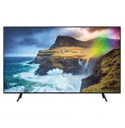 Samsung 65 Smart-4K QLED QA65Q70RAKXZN