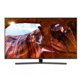 Samsung 55 Smart 4K UHD-UA55RU7400KXZN