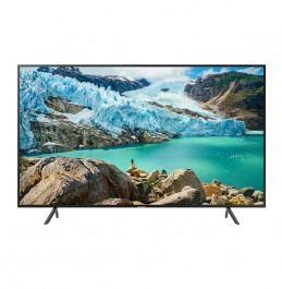 Samsung 65 Flat Smart-4K UHD TV Series 7