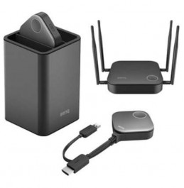 BenQ Wireless Presentation Device WDC20