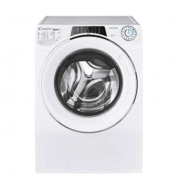 Candy Front Loading Washing Machine 9 kg RO1496DWHC7/1-19