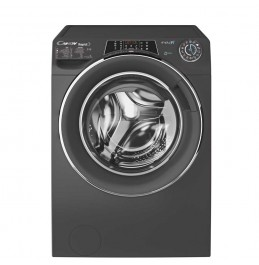 Candy Front Loading Washing Machine 11 kg RO16116DWHR7R-19