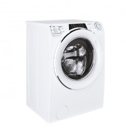Candy Front Loading Washing Machine 14 kg RO14146DWMC8-19