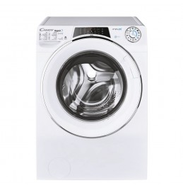 Candy Front Loading Washer /Dryer 14+9 kg ROW41496DWMC-19