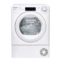 Candy Tumble Dryer 10 Kg CSOC10TE-19