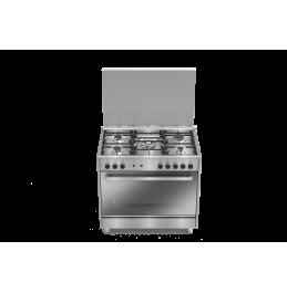 Candy Gas Cooker CGG95HXLPG -90CM