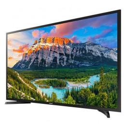Samsung 40 inch Full HD Flat TV N5000 Series 5 UA40N5000AKXZN-HHP