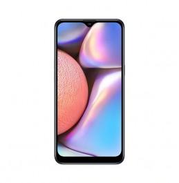 Samsung Galaxy A10s SM-A107FZKDXSG Black Color_A