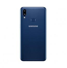 Samsung Galaxy A10s SM-A107FZBDXSG Blue Color_A