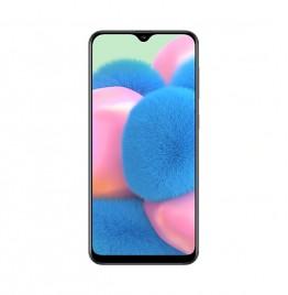 Samsung Galaxy A30s SM-A307FZKVXSG Black Color