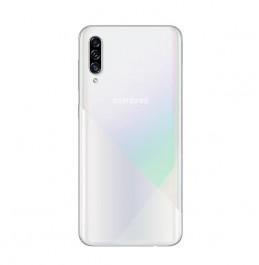 Samsung Galaxy A30s SM-A307FZWVXSG White Color