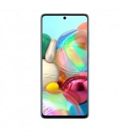 Samsung Galaxy A71 SM-A715FZBGXSG Blue Color