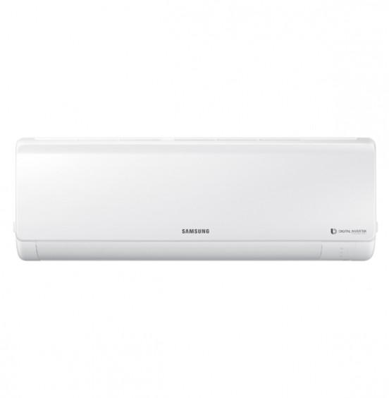 Samsung Split Airconditioner 1.5 Ton (Inverter)