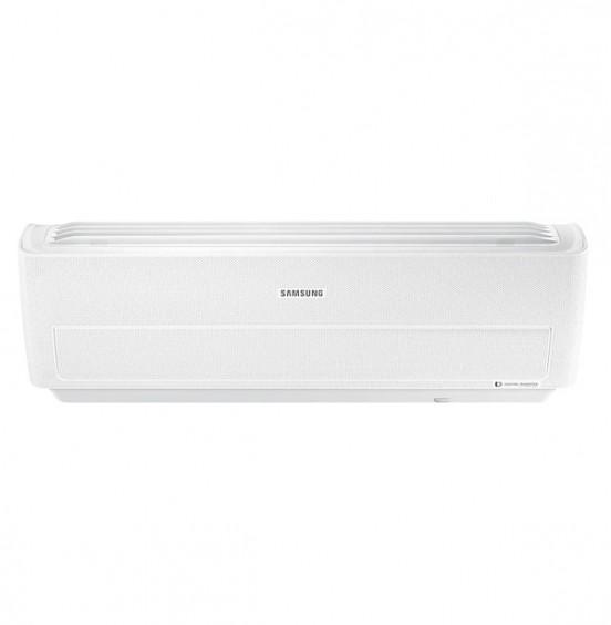 Samsung Split Air Conditioner 1.5 Ton (Wind Free) AR18NVPXC
