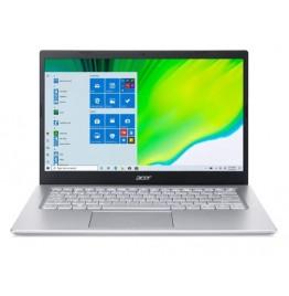 Acer Aspire5 A515-45G-R2LF 15.6'FHD/Ryzen5 5500/8GB/512SSD/2GB RX640/SilverFPBL (NX.A8AEM.002)