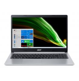 Acer Aspire5 A515-45G-R0PY 15.6'FHD/Ryzen7 5700/16GB/1024SSD/2GB RX640/SilverFPBL (NX.A8AEM.001)