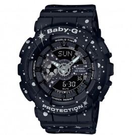 BABY-G BA-110 SERIES - BA110ST-1A
