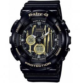 BABY-G BA-120 SERIES - BA120SP-1A