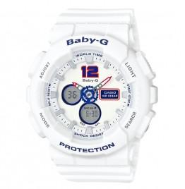 BABY-G BA-120 SERIES - BA120TR-7B