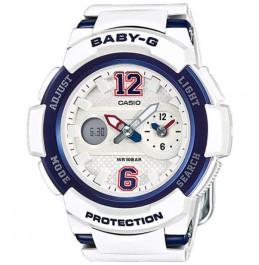 BABY-G BGA-210 Series - BGA210-7B2