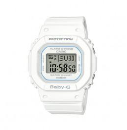 BABY-G BGD-500 Series - BGD560-7D