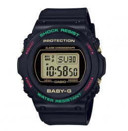 BABY-G 90's COLORS - BGD570TH-1D