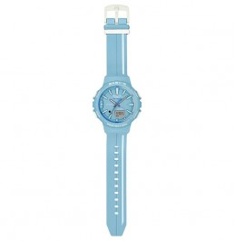 BABY-G G-SQUAD - BGS100RT-2A