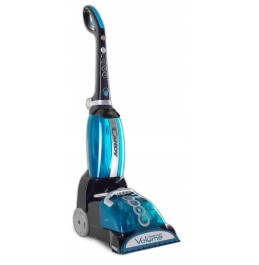 CANDY 900W VACUUM CLEANER CCJ930T/1 001