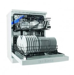 Candy Dishwasher 13 Place  CDPN2D360PW-19