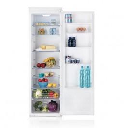 Candy  Built in fridge - 319L, CFLO3550E/1