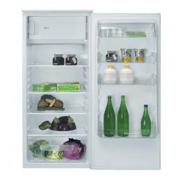 Candy One door Built in fridge - 205L,  CIO225E-19