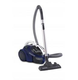 CANDY 2000W Vacuum Cleaner CSE2001 001