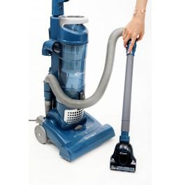 CANDY 2000W Vacuum Cleaner CSM2001 001