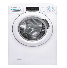 Candy Front Loading Washer /Dryer 9+6 kg CSOW4965T/1-19