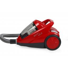 CANDY 2200W Vacuum Cleaner CSX2200 001