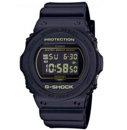 CASIO - G-SHOCK - DW5700BBM-1D
