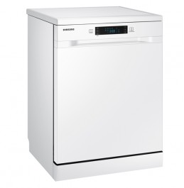Samsung Dish Washer 13 Place - DW60M5050
