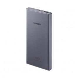 Samsung 10,000mAh 25W Battery Pack (Type-C)