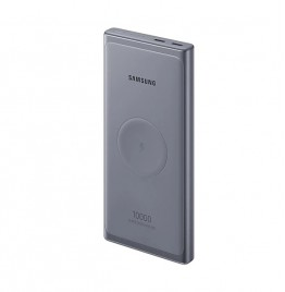 Samsung 25W Wireless Battery Pack 10,000mAh