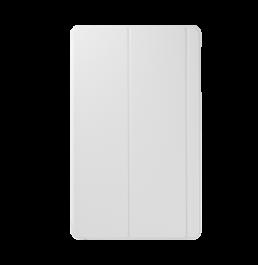 Samsung Galaxy Tab A 10.1 Book Cover EF-BT510CWEGWW White Color