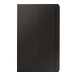 Samsung Galaxy Tab A 10.5 Book Cover EF-BT590PBEGWW Black Color