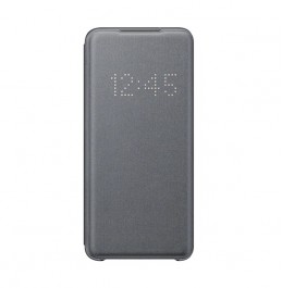 Samsung Galaxy S20 Smart LED View Cover