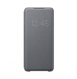 Samsung Galaxy S20+ Smart LED View Cover