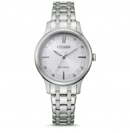 CITIZEN ECO DRIVE EM0890-85A AW Collection
