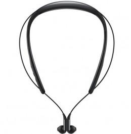 Samsung Level U2 EO-B3300BBEGAE Black