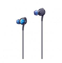 Samsung ANC Earphone (Type C)