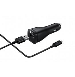 Samsung Fast Car Charger 2A Micro USB (EP-LN915UBEGAE)