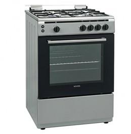 Vestel Cooking Range - FG6060ENT