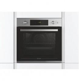 Candy Oven 60cm - 70L -FSCTX615 WIFI