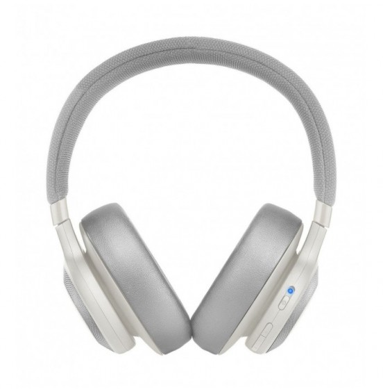 JBL Bluetooth Head phone-WHT - NOTE 9 GP-U999HAHHIFB